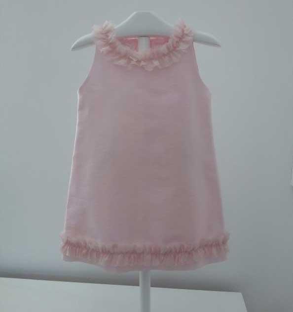 Φόρεμα Mariella Ferrari 181340