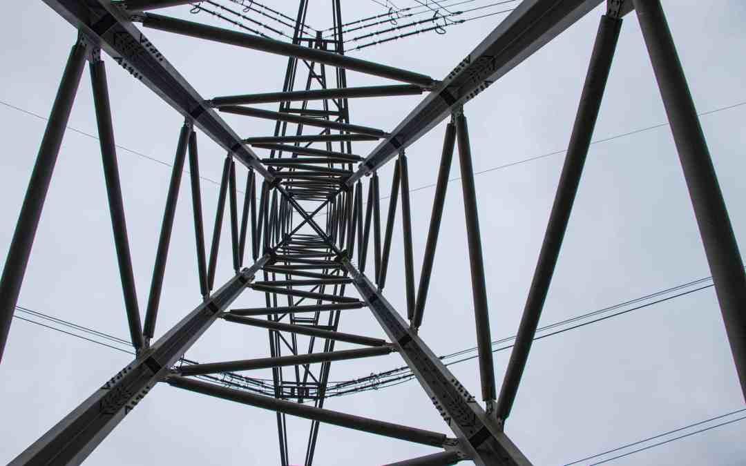 Neue Energierechtsverordnungen: Knackpunkte bei der Anwendung