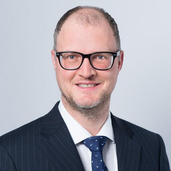 Christian Gutekunst