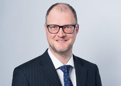 Christian Martin Gutekunst