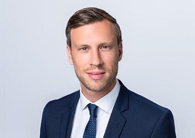 Sebastian Hepp