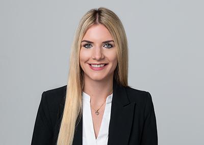 Daniela Wilhelm
