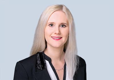 Raffaela Huber