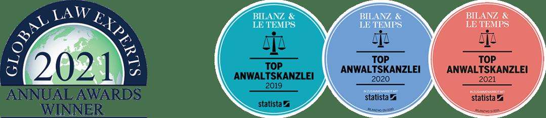 Bilanz-Top-Anwaltskanzlei-2019-und-2020-Badertscher-Rechtsanwälte