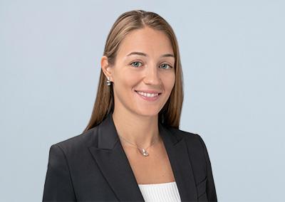Valentina Balaj