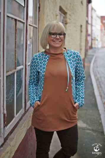 Jessi - http://www.neverwetdesigns.blogspot.de/ https://www.facebook.com/neverwetdesigns