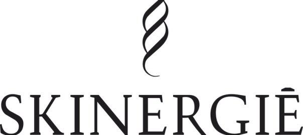 Skinergiè en colaboración con bTH Laboratories