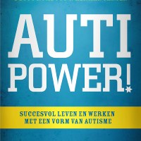 <!--:nl-->Boeken<!--:--><!--:en-->Books<!--:--><!--:fr-->Livres<!--:-->