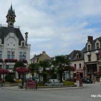 <!--:nl-->Saint Meen Le Grand<!--:--><!--:en-->Saint Meen Le Grand<!--:--><!--:fr-->Saint Meen Le Grand<!--:-->