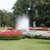 <!--:nl-->Parc du Thabor, Rennes<!--:--><!--:en-->Parc du Thabor, Rennes<!--:--><!--:fr-->Parc du Thabor, Rennes<!--:-->