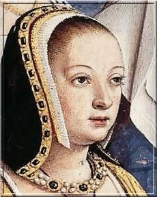 Anne van Bretagne