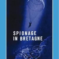 <!--:nl-->Spionage in Bretagne<!--:--><!--:en-->Spionage in Bretagne<!--:--><!--:fr-->Spionage in Bretagne<!--:-->