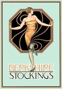 phillips_berkshire_stockings
