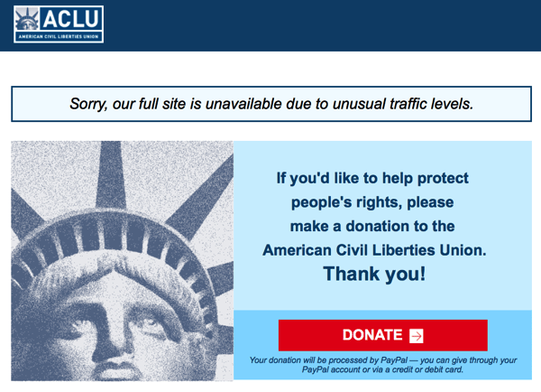 ACLU 2017 01 28 at 9 06 21 PM