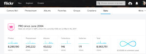 Flickr Stats 2017-03-16 at 11.09.58 PM