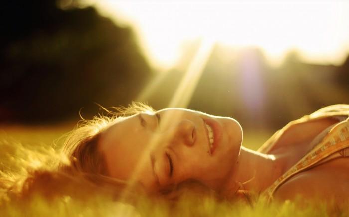Jak zpomalit a začít žít vědomě 10 osvědčených způsobů