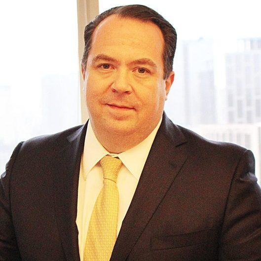 David Roberto R. Soares da SIlva