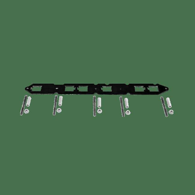 LQ9 LQ Coil Pack Aluminum Bracket For Nissan RB26DETT RB26
