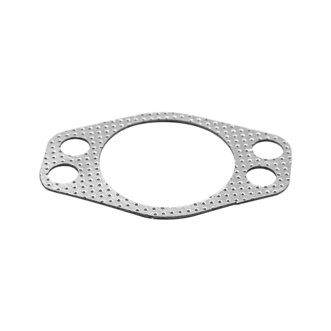 Rear Turbo Exhaust Downpipe Gasket for Mitsubishi 3000GT