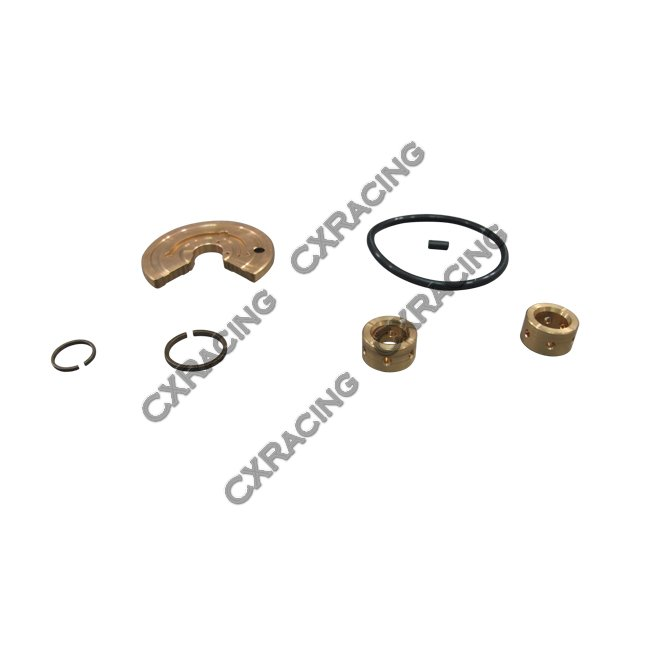 toyota wiring harness repair kit