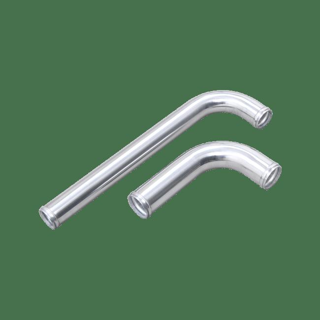 Radiator Hard Pipe Kit For 68-74 Chevrolet Nova LS1 Engine