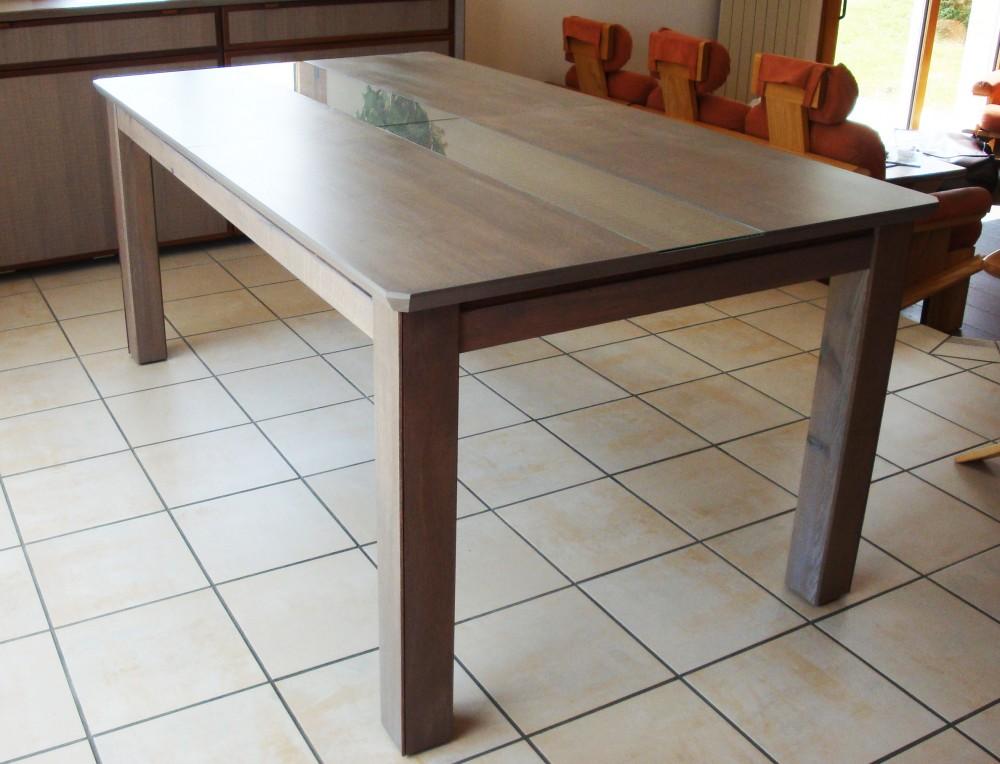 Table-chêne-teinté-gris-1-e1423904299153