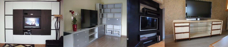slider-6-meubles-TV-bibliothèques-480x100px-e1423903829636