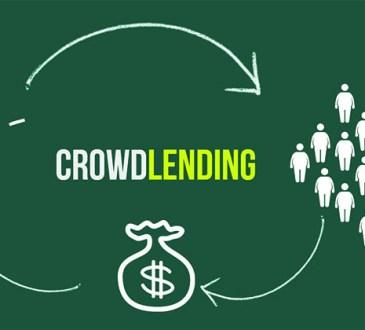crédit professionnel en ligne