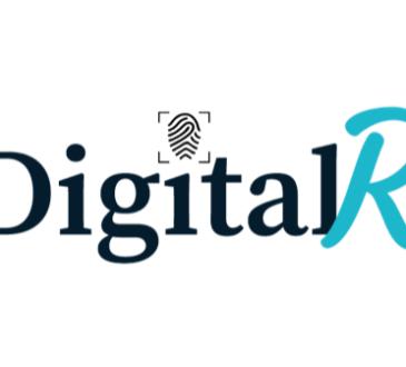 communication digitale en Algérie