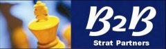 B2B StratPartners