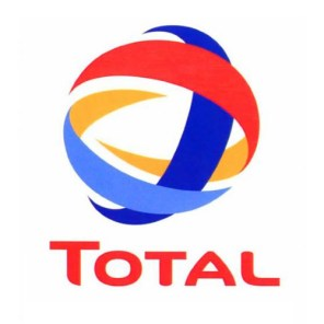 TOTAL, committed to better energy