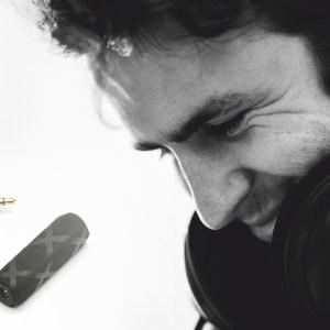 The Bard's Headspace by Sonneteer Makes Headphones Sound like Loudspeakers.
