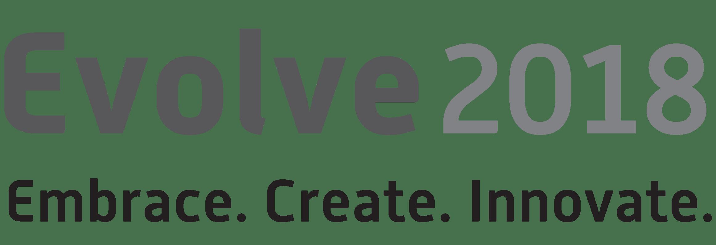 Industry Leader, B2BGateway, is Showcasing Their EDI & API