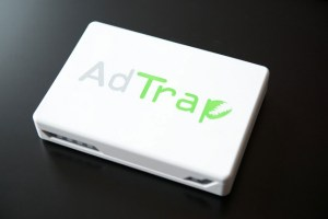 adtrap_future of advertising