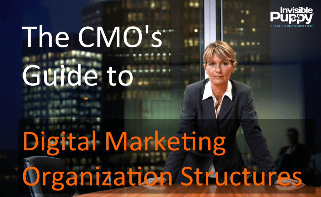 CMO_guide_to_digital_marketing_organization_structures