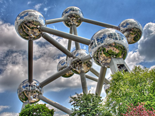 atomium-brussels-customer-experience
