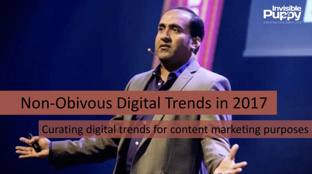 digital trends curating digital trends content marketing purposes