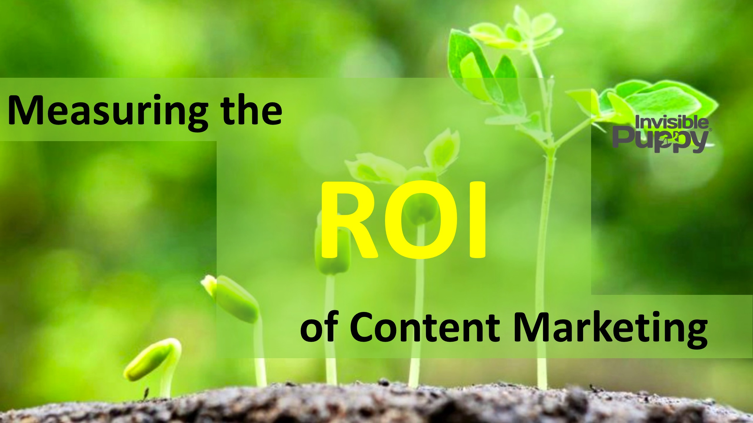 measuring_content_marketing_roi
