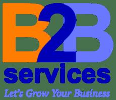 B2B Services