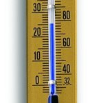 Analogue Thermometers Wholesale