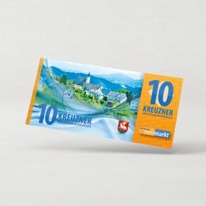 Genussgutschein-Kreuzner-10