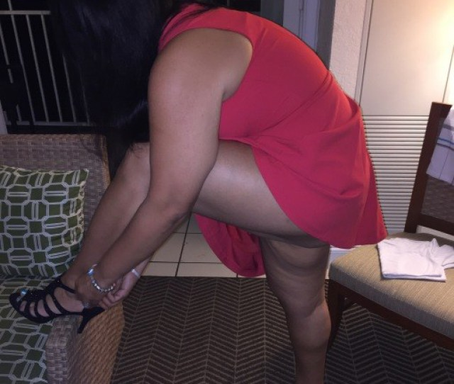 Latina Wife Needs Her First Bbc