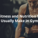 nutrition-mistakes-women-usually-make