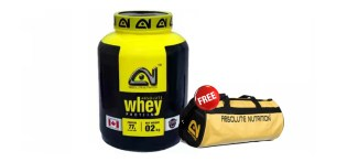 absoulute-whey-protine-free-bag