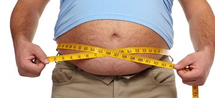 burn more-fat faster