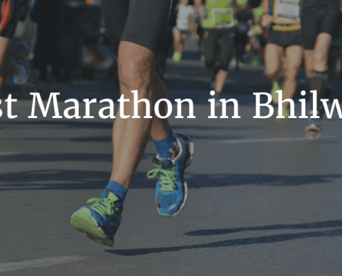 prepare-yourself-for-marathon