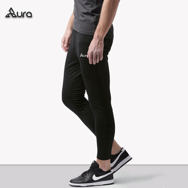 93727b3932 Aura Track Pants - Buy Track Pants for Men / Lowers for Men Online Best  Price In India | b2zone.in | Buy gym track pants in india best price/low  price