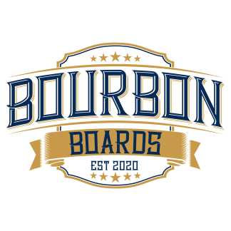 Bourbon Boards Designs