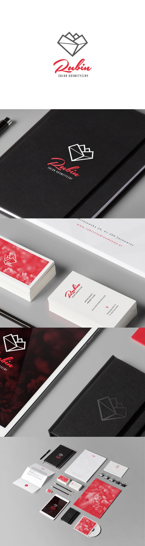 branding-dublin-logo-design