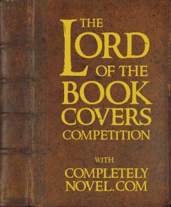 Lord-of-the-covers-logo